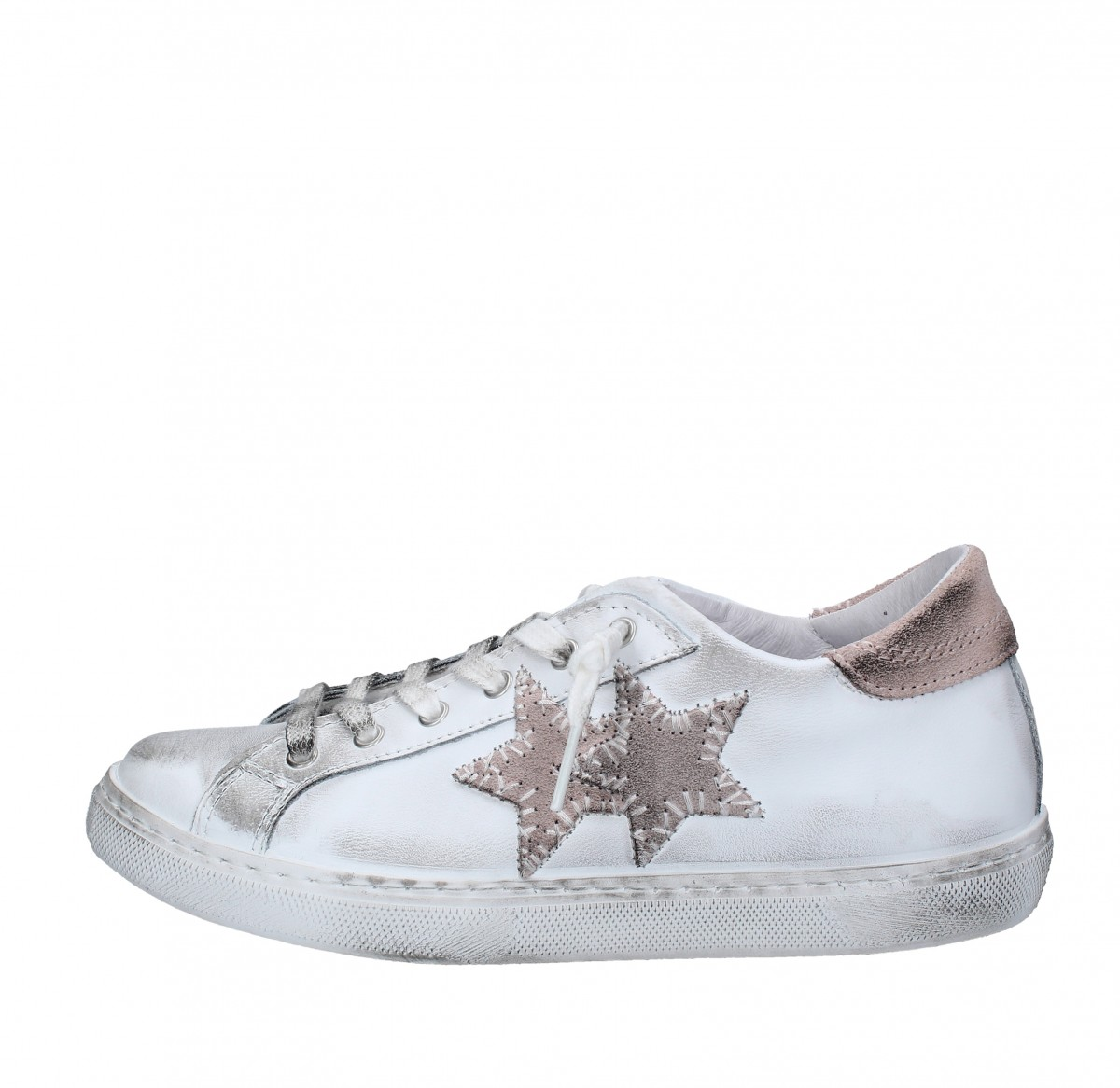 Donna Sneakers Sneakers Donna Numero 39 2star 2star 39 2star Numero 39 Numero Sneakers TYwFwqA5
