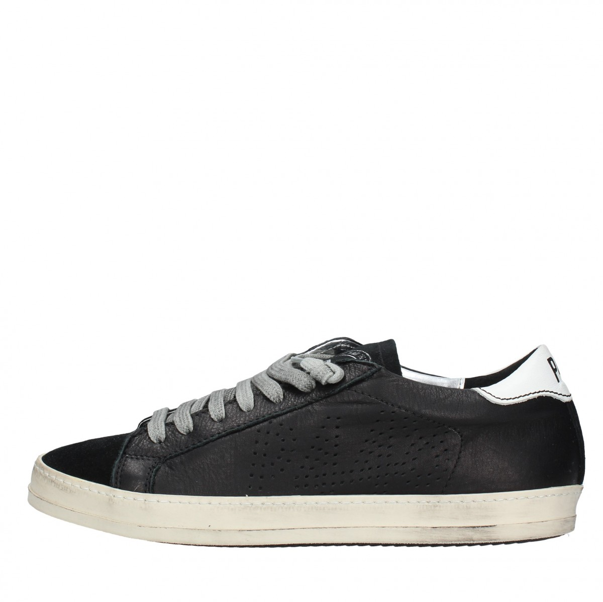 low priced 679fa ce6c3 Sneakers P448