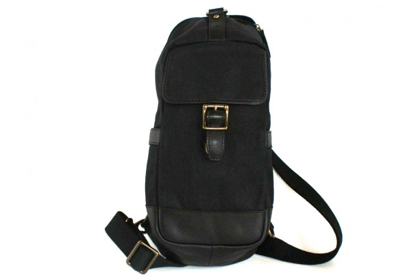 Sacca  FOSSIL  (unisex)