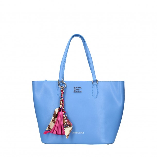 Borsa Shopper ERMANNO SCERVINO