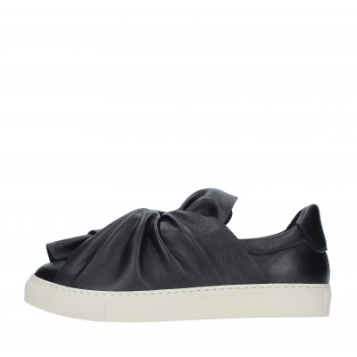 Sneakers slip on PORTS 1961