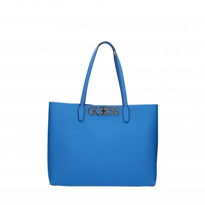 Borsa Shopper GUESS