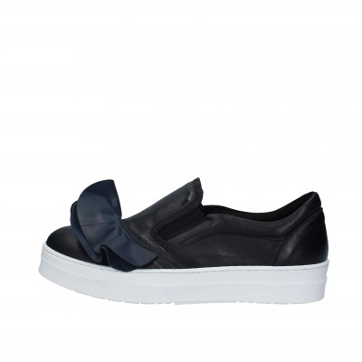 Slip on ALBERTO GUARDIANI