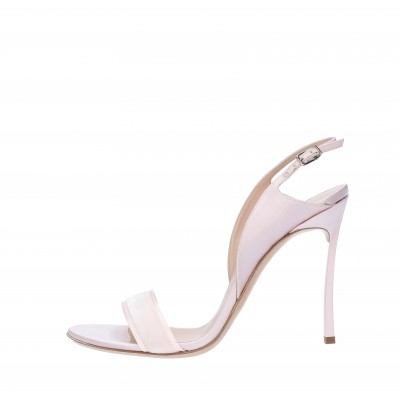 Sandali Blade CASADEI