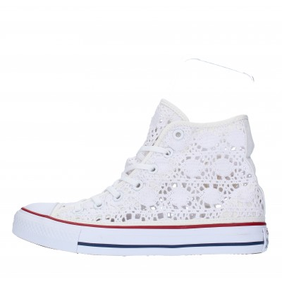 Sneakers CONVERSE