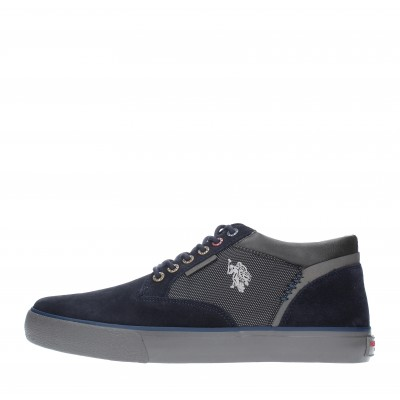 Polacchini U.S. POLO ASSN.