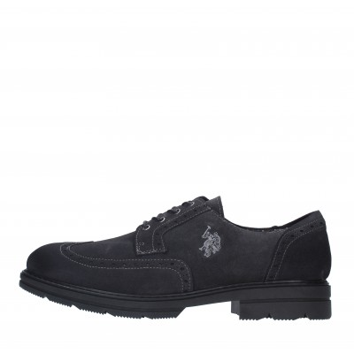 Stringate U.S POLO ASSN.