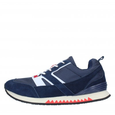 Sneakers STRD by VOLTA FOOTWEAR