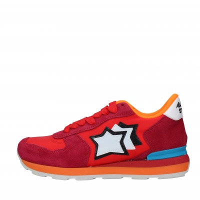 Sneakers ATLANTIC STARS 36