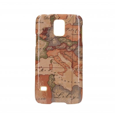 Cover ALVIERO MARTINI