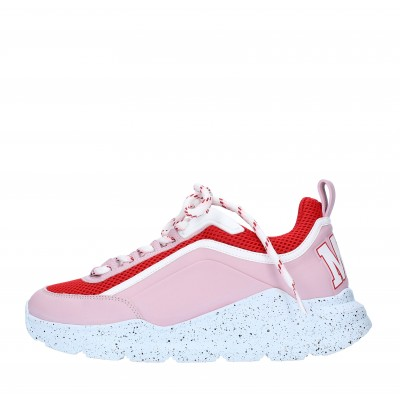 Sneakers MSGM