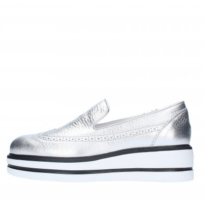 Slip On HOGAN