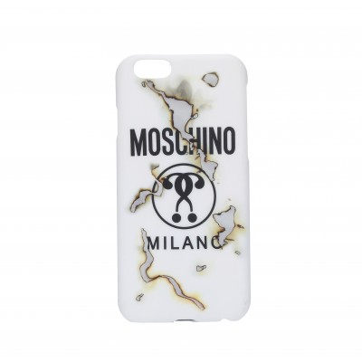 Cover MOSCHINO