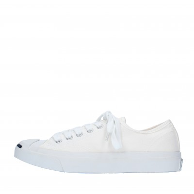 Sneakers CONVERSE JACK PURCELL