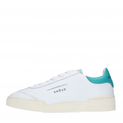 Sneakers GHOUD