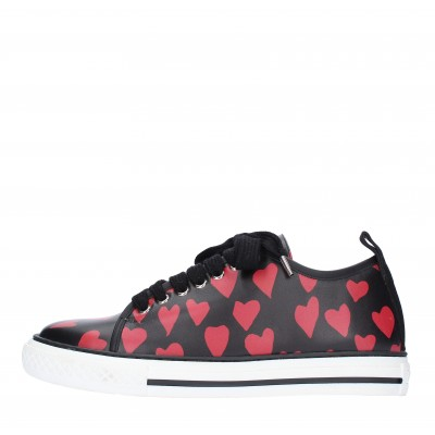 Sneakers RED V