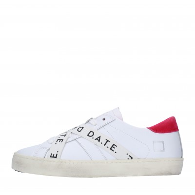 Sneakers D.A.T.E.