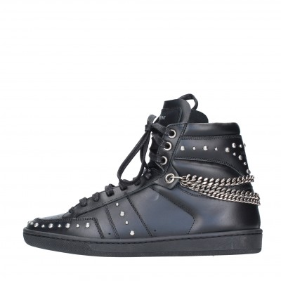 Sneakers SAINT LAURENT PARIS