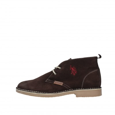 Polacchini U.S.POLO ASSN