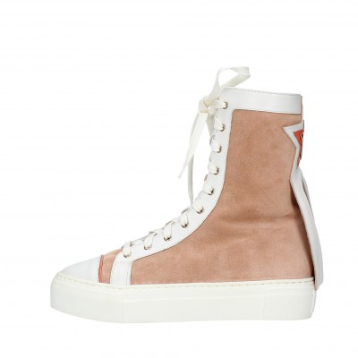 Sneakers ELISABETTA FRANCHI MOVES