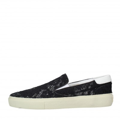 Slip On SAINT LAURENT PARIS