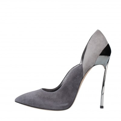 Decollete Techno Blade CASADEI