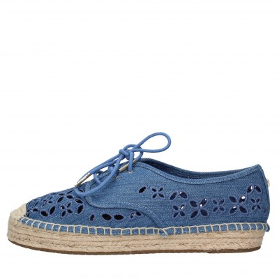 Sneakers Espadrillas MICHAEL KORS