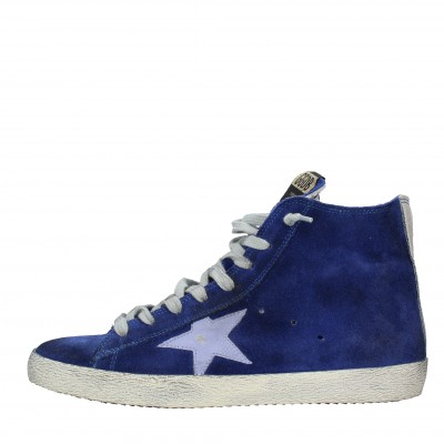 Sneakers GOLDEN GOOSE FRANCY