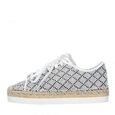 Sneakers Espadrillas PALOMITAS