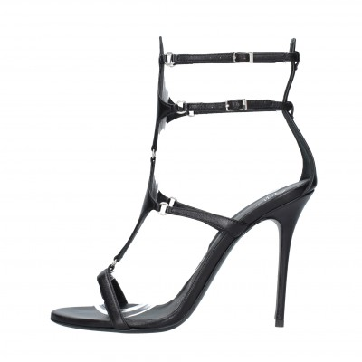 Sandali GIUSEPPE ZANOTTI DESIGN.