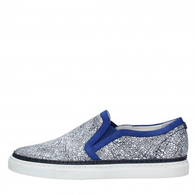 Slip On NEIL BARRETT