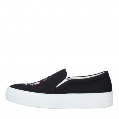 Slip On JOSHUA SANDERS