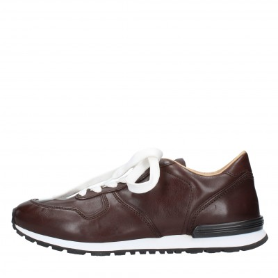 Stringate Sneakers TOD'S