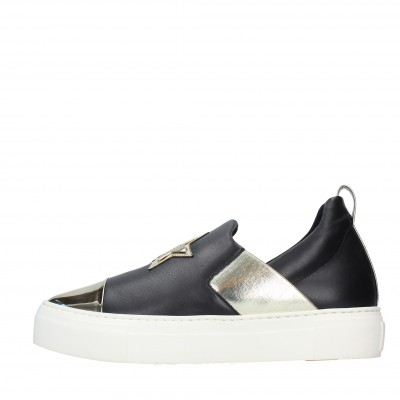 Sneakers Slip on ELISABETTA FRANCHI
