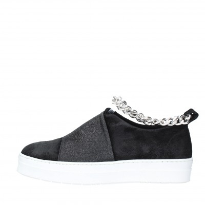 Slip on GUARDIANI SPORT
