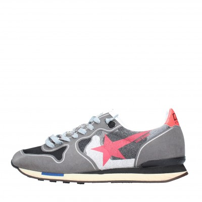 Sneakers GOLDEN GOOSE RUNNING