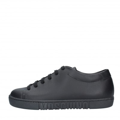 Sneakers MOSCHINO