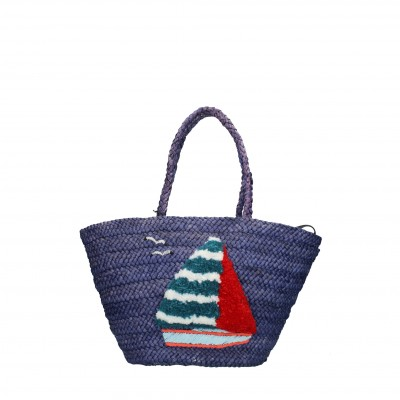 Borsa Shopper POMIKAKI