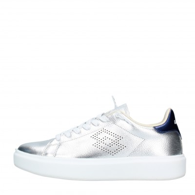 Sneakers LOTTO  LEGGENDA