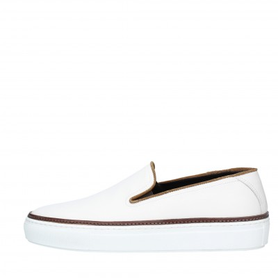 Sneakers slip on ERVHE