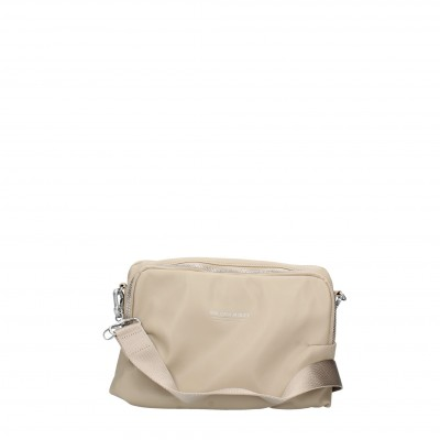 Tracolla Shopper MANDARINA DUCK