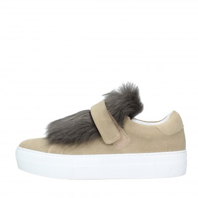 Sneakers Slip on MONCLER