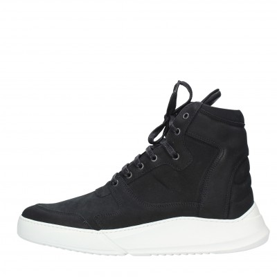 Sneakers FILLING PIECES