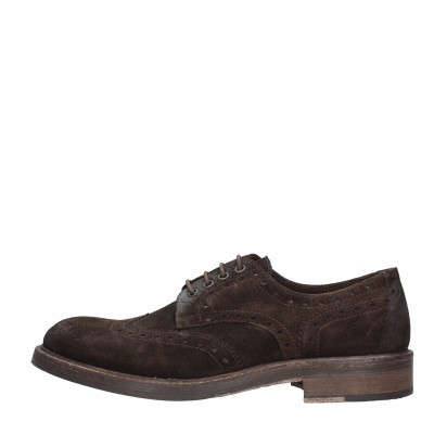 Stringate VENI SHOES