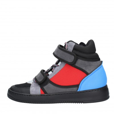 Sneakers THOMS NICOLL