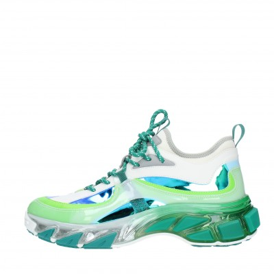 Sneakers WHAT FOR