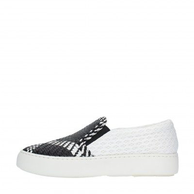Sneakers Slip on  WHAT FOR