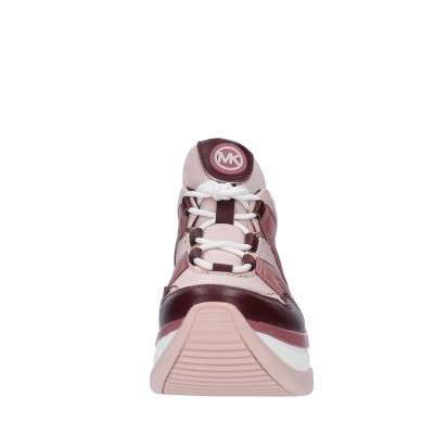 Sneakers MICHAEL KORS