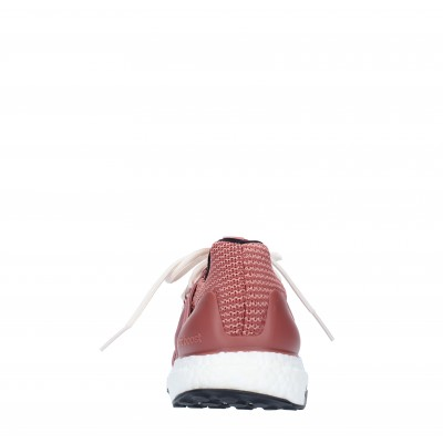 Sneakers ADIDAS STELLA McCARTNEY
