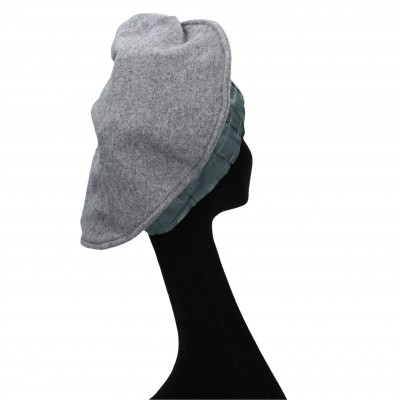 Cappello SPACE STYLE